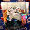 ホワイトデー × ガンプラ企画!紙袋をアレンジしてガンプラをおしゃれにプレゼント!
