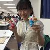【東京バスツアー】食品サンプル作り体験・両国玉手箱ランチ・ソラマチ自由散策