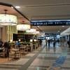 仙台空港で飛行機搭乗前の楽しみ方