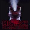 Big Boi - Mic Jack ft. Adam Levine 歌詞和訳で覚える英語