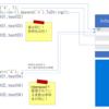 log4net ✖️ 出力処理編 ✖️String.Internによるメモリ節約術