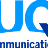 UQ mobileの2つのキャンペーンでお安くお得に!