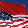 2017年のトランプ政権と中国の関係について ~日中関係、海洋進出~