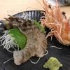 関内『立ち飲み処 桂』刺身は全品300円!低価格帯の飲食店が少ない関内エリアに貴重なサク飲みオアシスが出現しました。
