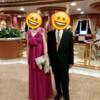 ダイヤモンドプリンセス乗船記 ドレスコードと昼間の服装について