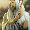 スワミジの言葉 イエスの生涯 最終  70