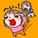チーちゃんミーちゃんの育児レシピ