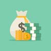 【知らないと損!】FXの正しい資金管理とリスク管理方法を徹底解説