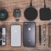 Appleに買収された無線充電関連企業「PowerbyProxi」って何?
