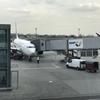 ウクライナキエフ空港(Kyiv Boryspil International Airport)から市内への移動