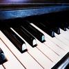 【動画】ゲーム音楽8曲弾いてみた【まとめ】