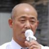 西会津町議選、磐梯町議選が本日告示!ご支持の輪を広げてください。