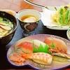【オススメ5店】近江八幡市・東近江市(滋賀)にある丼物が人気のお店