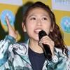 """西野未姫、AKB48関連の""""炎上""""発言を謝罪……「AKBファンは歯が溶けている」"""