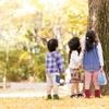 日本の子どもは精神的に世界で最も不幸だと言われて、違和感を持たないとしたら、それはやはり異常だ