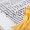 85%のビジネスマンの英語勉強がうまくいかないのは○○が原因