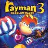 【レビュー】PS2『レイマン3』日本未発売のレイマンシリーズ第三弾!前作よりもパワーアップしたアクションが魅力的【評価・感想】