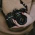 【今更感】スマホ写真と差をつける、一眼レフの魅力ある撮影方法