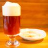 新鮮なクラフトビールが格安で飲める幸せ!  登戸「ムーンライト」はビール好きの天国でした