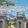 150投稿記念 ニューカレドニア ~天国に一番近い島~