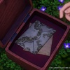 【DQ11】おじいちゃんが残した物~旅立ちのほこらへ<冒険日記 Day6>【PS4】