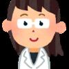 脳梗塞を発症されたお医者さんが語るリハビリで大切な考え方とは?