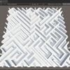 【Unity】3D の迷路をランダムに生成できる「uPattern Tools Free」紹介