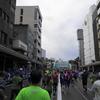 金沢マラソン2018(3)