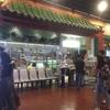 旅行記その2 Ponn Cafe @バンコク(in タイ)