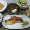 累計5.7kg減量 こんにゃくご飯を食べてダイエット挑戦中 53日目