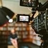 ジャーナリズムの意義を教えてくれる、東海テレビ特集〜サステナブル・ブランド国際会議2021 横浜/APAC見聞録