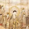 浄土教:阿弥陀仏信仰と仏国土の世界観