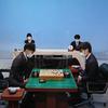NHK囲碁トーナメント 2020年6月7日 ~ コロナ対策