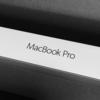 あえて型落ちしていたMacBook Pro Mid 2015 15インチ標準モデルを買った【後編】