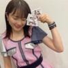 モーニング娘。'20 68thシングル「KOKORO&KARADA/LOVEペディア/人間関係No way way」発売記念<個別握手会>