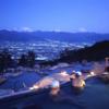 早く温泉旅行に行けるようになりたい!関東近郊の行きたい2つの温泉地!