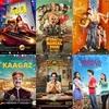 2021年1月に観たインド映画