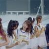 K-POPアイドルグループ AOA「WOW WAR TONIGHT~時には起こせよムーヴメント girls ver.」をプロデュース