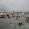 【懐かしの風景】10年前のAirAsiaは安かった、、、