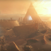 【Destiny2】プレイ人口増加に期待が持てる!12月及び今後の大幅なアップデート概要を公開