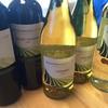 コスパ最強!普段飲みに最適なワイン「ペッパーウッド・グローヴ(Pepperwood Grove)」