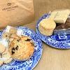 【長野市】HEIHACHIRO BAKE SHOP ~団地になじんだ、懐かしさ感じる焼き菓子屋さん~