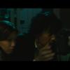 映画感想:『SCOOP』 良い映画なだけに残念な理由。