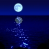 【よがのこと】Moon Day