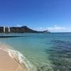 【一人旅】女1人でハワイを楽しむ! …遊び方
