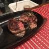 福岡博多、大名の醸造酒場アジートで美味し料理と楯野川「無我」とか明鏡止水とか冨玲とか新政陽乃鳥とかで日本酒ざんまい!