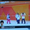 平昌冬季オリンピックが開幕!