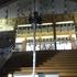 日本三大弁財天の一つ「天河神社」