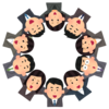 【IT】Microsoft Sharepointを利用してチームサイトを構築・運用する/部門内での効率的な情報共有により生産性が向上!?