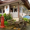 【オススメ5店】米沢(山形)にあるカフェが人気のお店